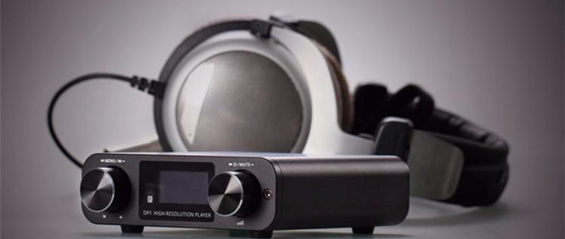 Tout savoir sur le DAC audio USB