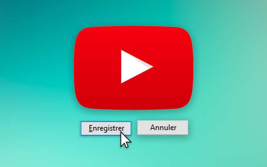 Comment télécharger vidéo de YouTube sur PC